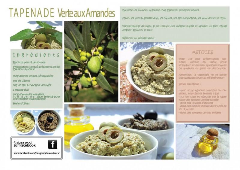 www.desgoutsetdescouleurs.com/lesnouveauxcontemplatifs/charlottedumas/recette-provencale/tapenade-verte-aux-amandes