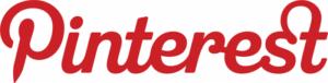 SEO: comment tirer le meilleur parti de Pinterest?