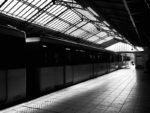 Station Dupleix